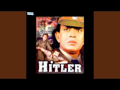 Jhumri Talaiya Se thumbnail