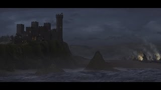 Stronghold 2 - Introduction (English)