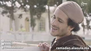 Bent Bab Allah - Ep 3 بنت باب الله - الحلقة
