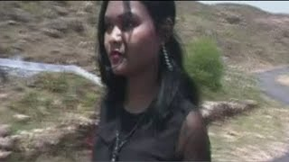 Khelate Kudate Kaya || Hot Nagpuri Songs || Vishnu || Jharkhand