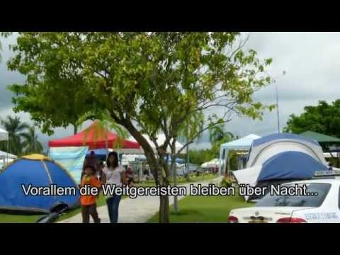 Partnervermittlung philippinen deutschland