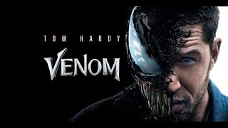 Baixar Venom torrent – 2018 Dublado/ Dual Áudio BluRay 720p /1080p/ 4K 2160p