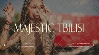 Halsey - Without Me (Dj Dark & Nesco Cover Remix)