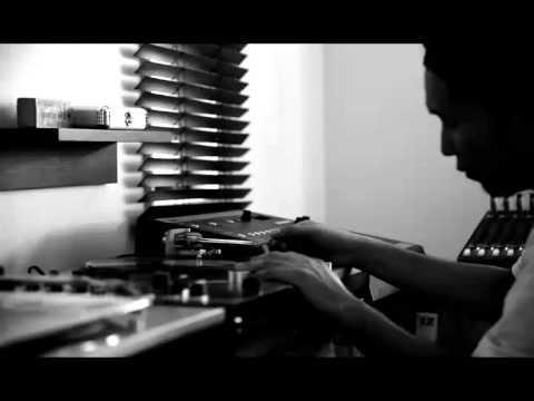 dj four one One - Jazz Flava Lessons Vol. II