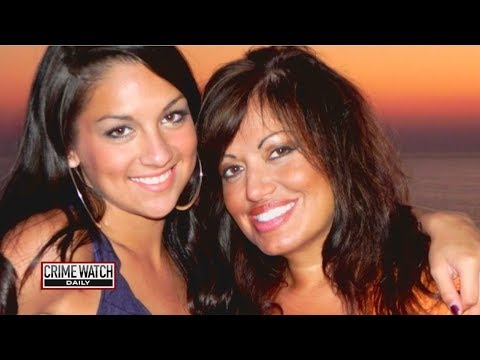 Pt. 4: Justice For Lauren Agee - Crime Watch Daily with Chris Hansen