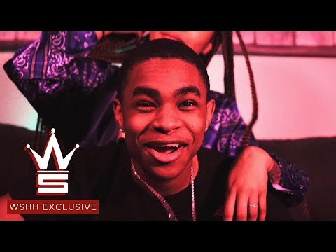 """YBN Almighty Jay """"Takin Off"""" (WSHH Exclusive - Official Music Video)"""