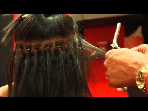 Braidless Sew In Youtube