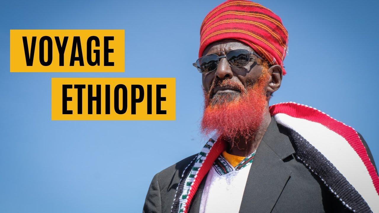 ethiopie carnet de route d 39 un photojournaliste en afrique youtube. Black Bedroom Furniture Sets. Home Design Ideas