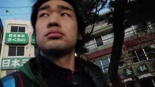 音楽:スクリーントーンズ 再アップ ホームページ http://www.shibatar....