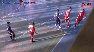 СМЕНА 2006 ШАХТЕР Первенство Железногорска по мини футболу 2020 2021гг 2 ТУР 29 11 20