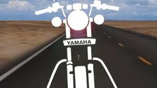 Yamaha Rx new Dj mix