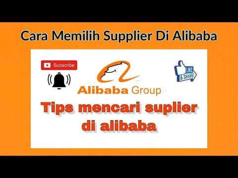 produk-alibaba-murah-banget-❗️-cara-dan-tips-memilih-barang-di-alibaba-china-|-alibaba-group-impor