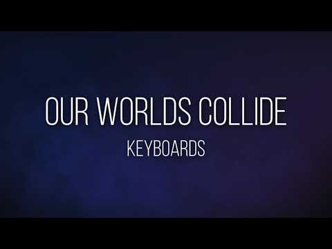 Our Worlds Collide chords by Dead by April - Worship Chords