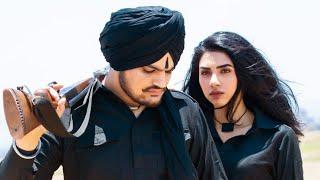 Teri Meri Jodi Trailer Review | Punjabi Movie | Sidhu Moosewala | Sammy Gill | King B Chouhan | PT