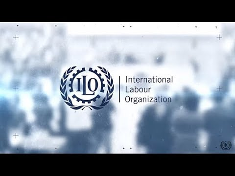 ILO at Work (Extended Version)