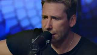 Download Nickelback - Someday (Unplugged) Mp3 and Videos