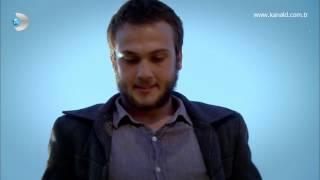 Mete, Tuğrul'u ele geçirdi