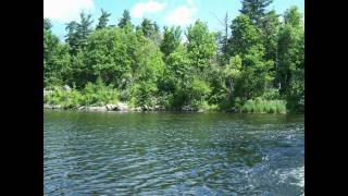 New York Lakes for sale 5 acres on NY lake $39,900