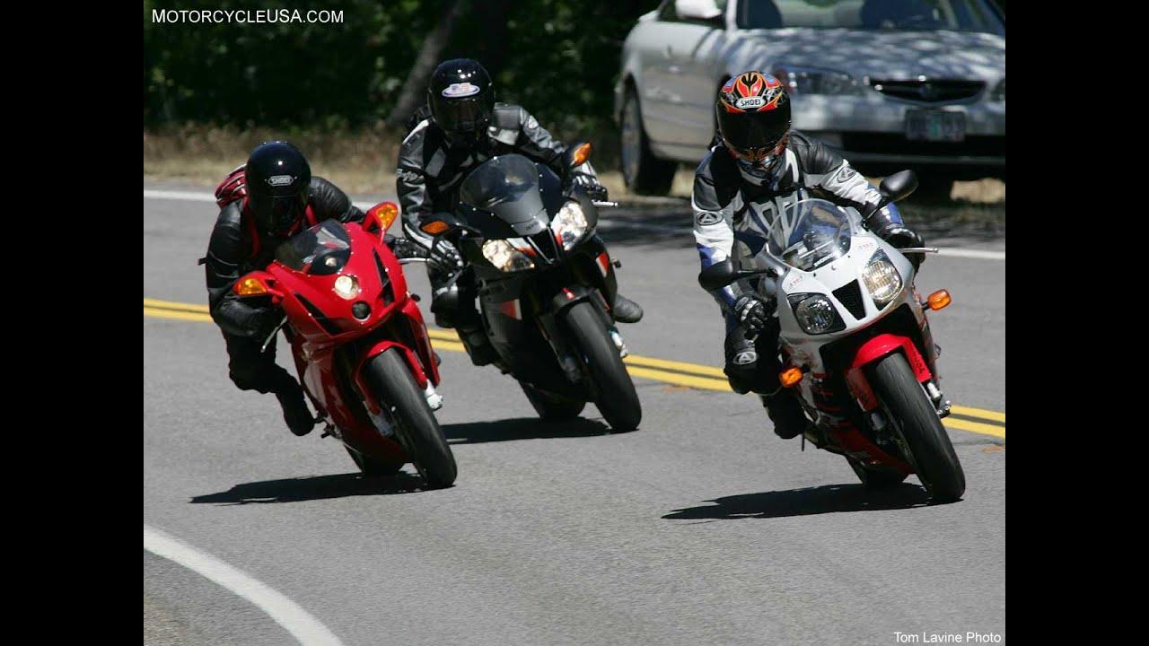 V-Twin Sport... Youtube Ducati Panigale