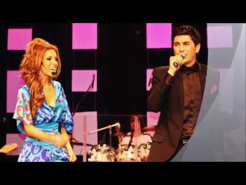 lilit hovhannisyan amp mihran tsarukyan live in concert usa
