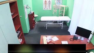 Fake doctor Sex between doctor & patients   Fake Hospital 2018