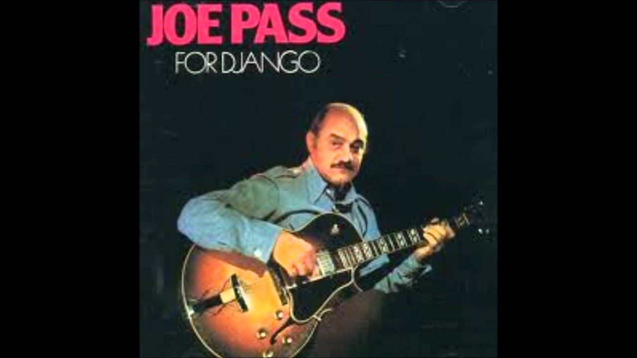 Worlds Greatest Jazz Guitarist Django 1 Paperback//1 CD