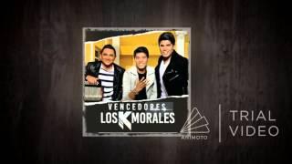 Ese Rayito de Luz - Los K Morales & José Sánchez