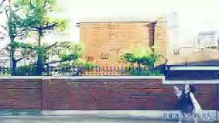 Kore klip ~Güven Yüreği - Sen maşallah