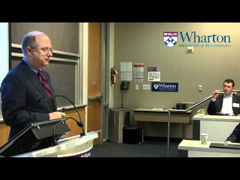 Business Structures and Related Considerations with Herb Fockler (WSGR)