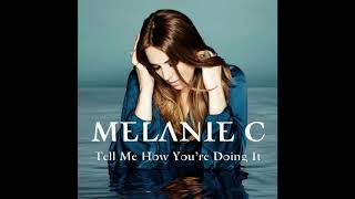 All Rights reserved To Melanie C.