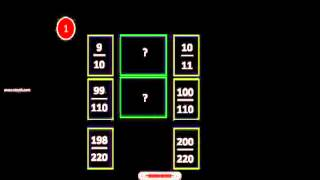 VIDEO PEMBELAJARAN BILANGAN PECAHAN, EKO ARIYANTO,S  PD (Learning Mathematics Video)