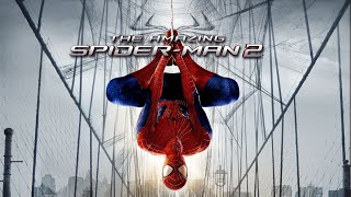 The Amazing Spider-Man 2 Episode 4: Kraven, Kingpin, Electro, Green Goblin And Carnage/Final Boss!