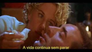 I Grieve - Peter Gabriel (Legendado)