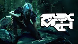 Kill the Noise & Feed Me - I Do Coke (SYN Remix) [DUBSTEP]