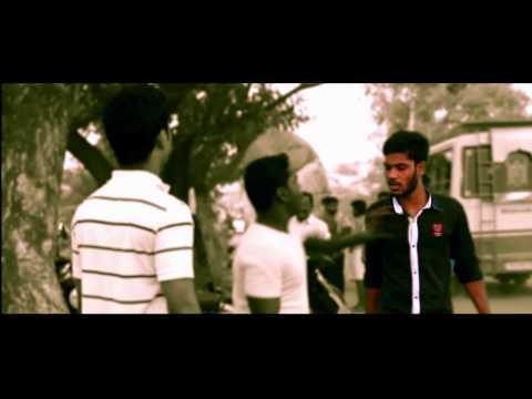 Un Kangal Pothum  Tamil shortfilm