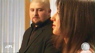 Дела Семейные/ Бракоразводные процессы. Заложница  / Divorce Case. Hostage