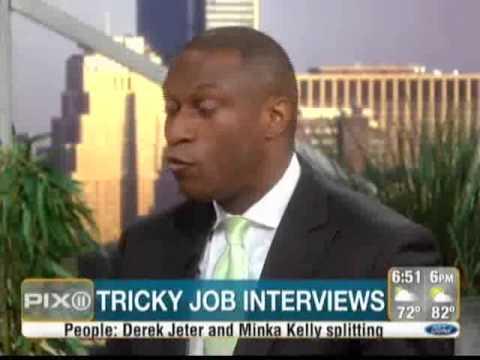 Annie Jennings PR TV Publicity Client Kaplan Mobray TV WPIX NYC