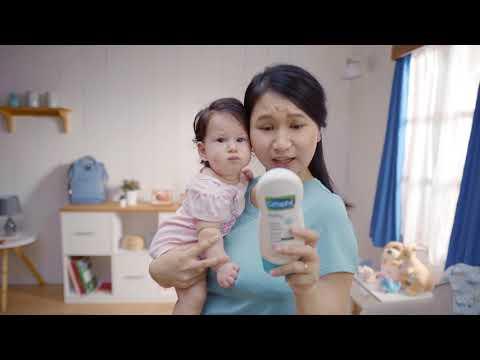 Chetaphil baby Wash v30