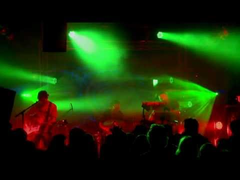 Jon Wayne & The Pain PC Dub, Ever Get Down, Head Under