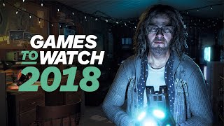 Far Cry 5: 7 Minutes of Gameplay with Crazy Larry Parker - IGN First