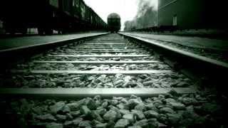 Zatokrev - Bleeding Island (official clip)