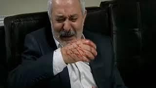 Polat Alemdar - Zazaya Racon kesiyor