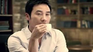 하나SK카드 Touch T 광고 영상-엄태웅
