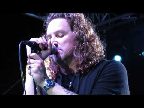 Say Hello to Heaven~ Candlebox cover of Temple of The Dog~ Tribute to Chris Cornell