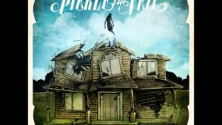 Tangled In The Great Escape - Pierce The Veil (Audio)