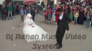 Akhisar Köyü Emre Ülgen - Mehmet Duru Gelin Damat Oyunu