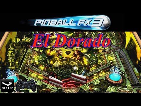 Repeat Zen Pinball 2: Blade by SWProzee1 Gaming - You2Repeat