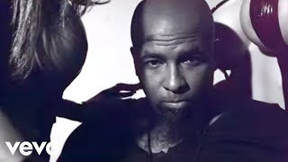 Tech N9ne So Dope They Wanna Ft. Wrekonize, Snow Tha Product, Twisted Insane