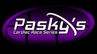 Pasky's Stock Car Series | Low Budget TV Cardiac Grand National Series at Daytona