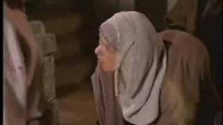 Jesus Cura os Doentes - Filme 02